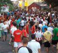 Fiestas en honor de Nuestra Señora la Virgen de la Consolación 2016 en Pozuelo de Alarcón