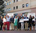 Entrega de Premios Creemos en Pozuelo del Banco Sabadell