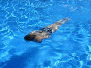 Abierto el plazo de presentación de la documentación necesaria para la reapertura de piscinas de uso colectivo