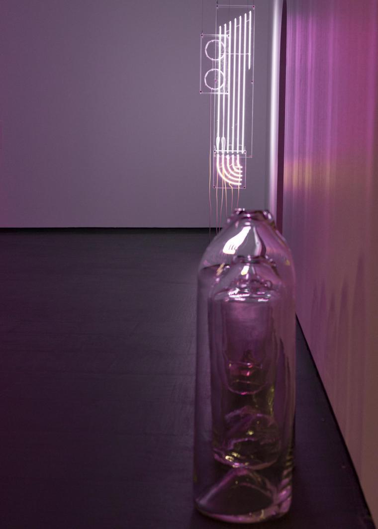 El CA2M inaugura una ambiciosa exposición sobre la escena madrileña más joven