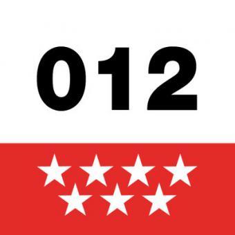El servicio de información y atención 012 de la Comunidad de Madrid amplía sus servicios