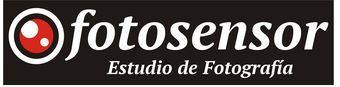 FOTOSENSOR | ESTUDIO DE FOTOGRAFÍA, especialistas en fotografía para empresa y familias
