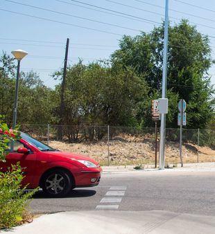 El Ayuntamiento mejora la seguridad y el control del tráfico viario de Pozuelo de Alarcón con un sistema de cámaras