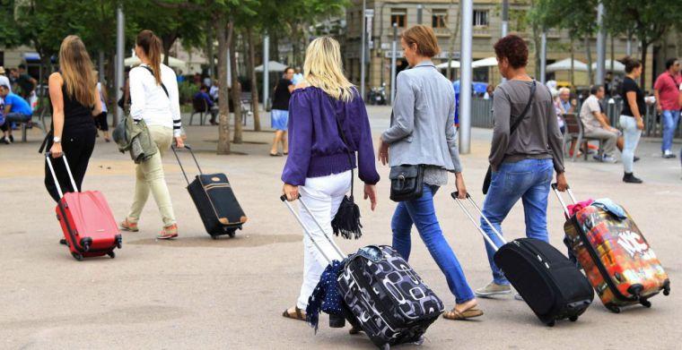 La Comunidad de Madrid crea el primer circuito integral de atención al turista por COVID-19