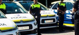El Pleno de Pozuelo rechaza desarrollar el servicio de Policía de Proximidad en los cascos y zonas comerciales de Pozuelo