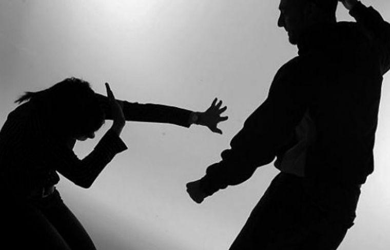 Ciudadanos (Cs) Pozuelo de Alarcón propone una declaración institucional con motivo del Día Internacional de la Eliminación de la Violencia contra la Mujer