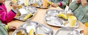 El Ayuntamiento de Pozuelo de Alarcón invierte 261.000 euros este curso en las ayudas de comedor escolar