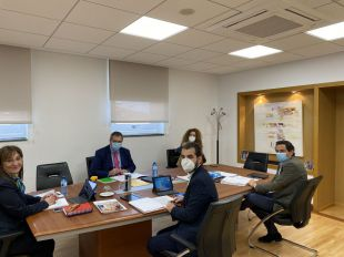 Más de 65.000 euros para Ayuda a Domicilio entre enero y mayo de 2021