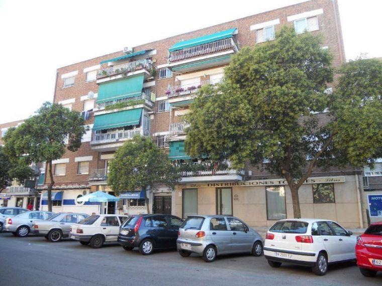 Ciudadanos (Cs) Pozuelo de Alarcón critica el rechazo del PP y Vox a permitir que los comerciantes aparquen en zona verde