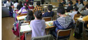 La Comunidad de Madrid alerta del impacto negativo en el sistema educativo por la entrada en vigor de la LOMLOE
