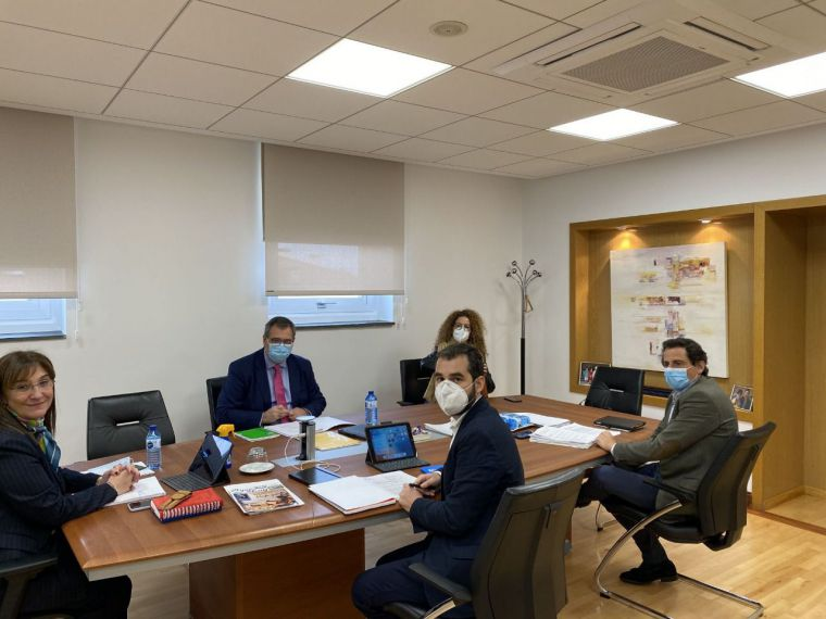 El Gobierno municipal continuará prestando el servicio de información y asesoría jurídica laboral