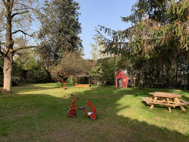 Bosque Escuela Montessori Madrid abre un nuevo centro en La Florida