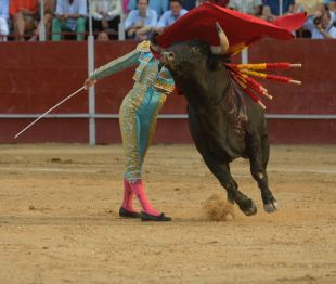 La Comunidad de Madrid ofrecerá el 2 de mayo una corrida de toros benéfica en Las Ventas tras la aprobación de Salud Pública