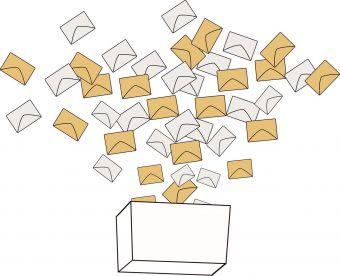 63.258 vecinos convocados a las urnas para las elecciones de este martes
