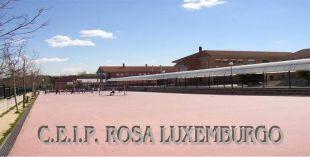 Moncloa-Aravaca incrementa un 600 % su inversión en mejoras en centros educativos