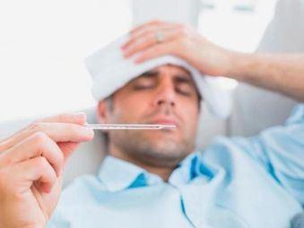 Madrid inicia el 25 de octubre la vacunación contra la gripe a los mayores de 70 años