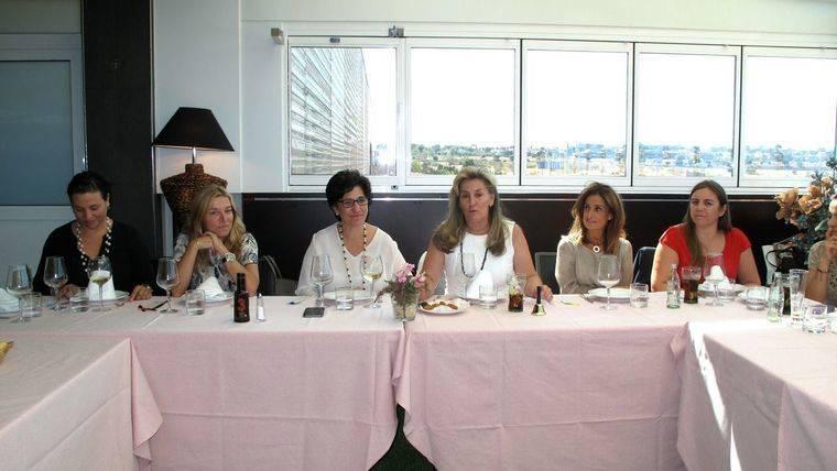 La Asociación de Mujeres Empresarias de Pozuelo retoma su actividad tras el verano