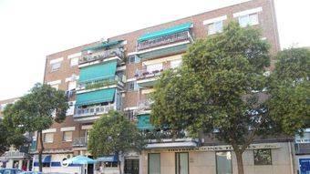 Luz verde a la creación de un servicio de rehabilitación de viviendas en Pozuelo