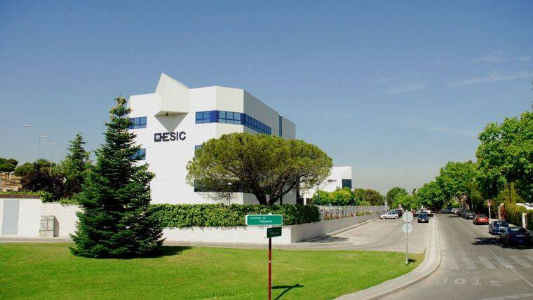 Una de las mejores escuelas de negocios del mundo tiene campus en Pozuelo