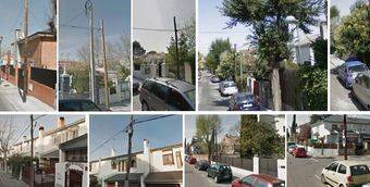 240.500 euros para eliminar más barreras arquitectónicas de Pozuelo