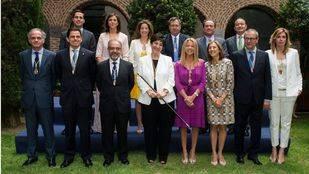 El Gobierno del PP duplicará en 2016 las ayudas sociales y aumentará las inversiones en un 20%