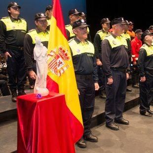Pozuelo tendrá una unidad de Policía Municipal especializada en Violencia de Género