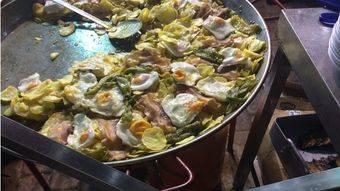 Gastronomía al aire libre y más propuestas para el Pleno de Pozuelo