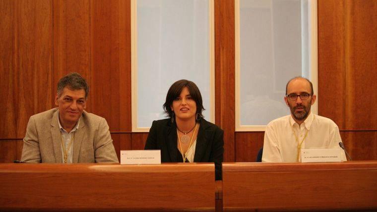 El PSOE consigue un acuerdo para luchar contra el cambio climático en Pozuelo