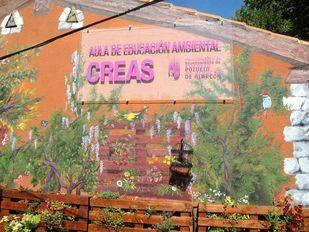 El edificio sostenible CREAS galardonado en el concurso internacional
