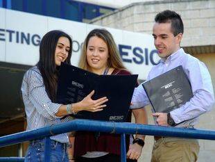 Nuevos programas ESIC Idiomas Pozuelo