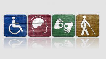 Esic renueva su compromiso con el charter de la diversidad