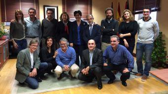 El Ayuntamiento de Pozuelo tendrá una concejalía de Comercio