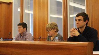 Somos Pozuelo pide una auditoría pública de los contratos municipales de jardinería