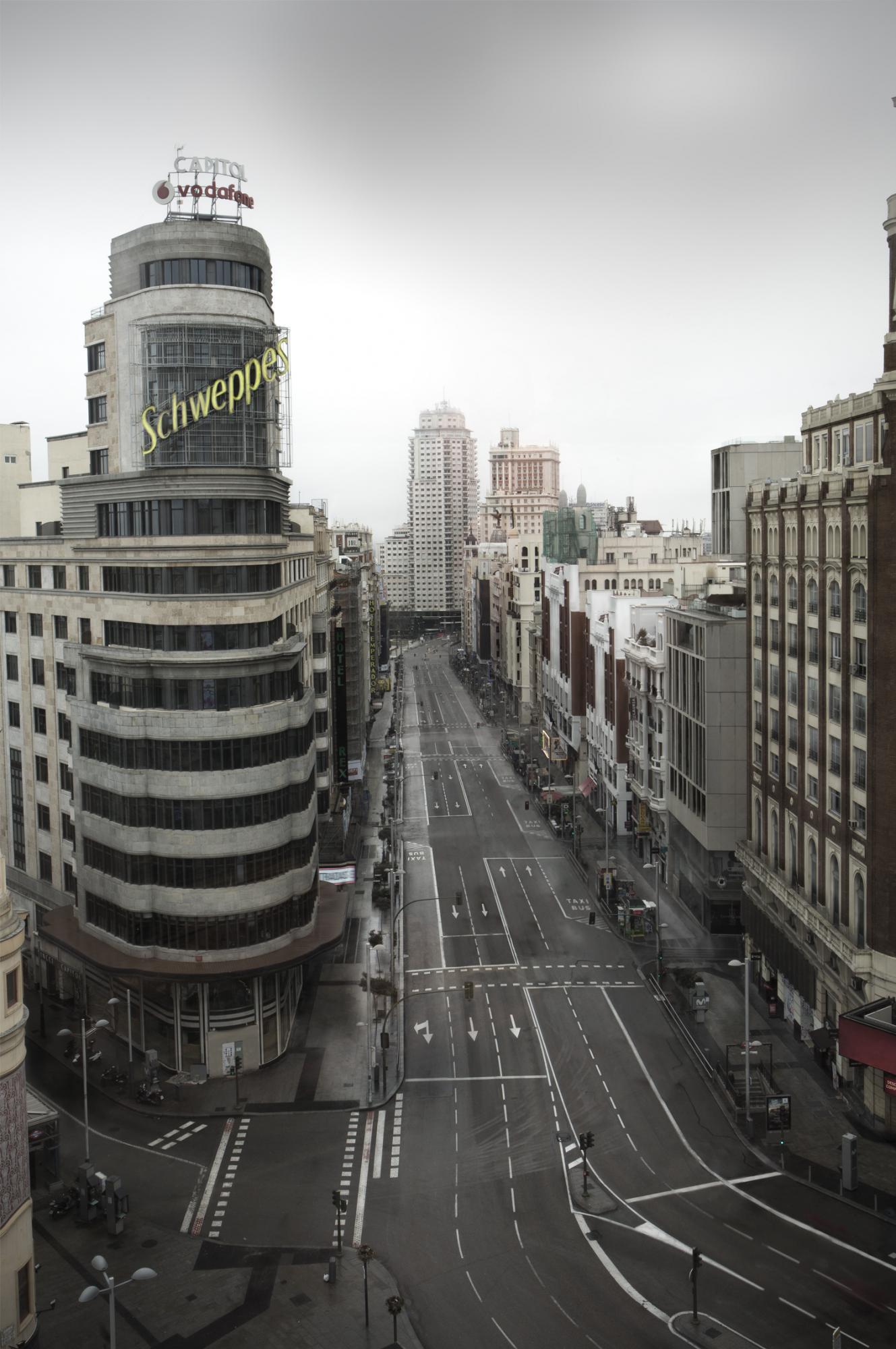 Cómo Tiendas De Lamparas En Madrid Capital Colección De Lamparas Muebles