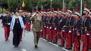 El PP de Pozuelo solicita apoyo a las medidas del Gobierno para mantener la unidad de España