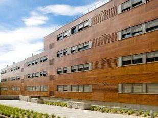 El PSOE propone alquilar 50 pisos vacíos en Pozuelo a jóvenes y vecinos con rentas bajas