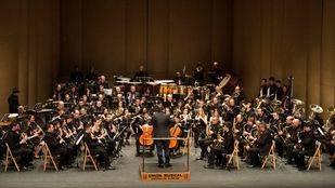 La Unión Musical de Pozuelo cumple diez años