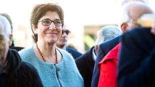 Susana Pérez Quislant se incorpora al Consejo Territorial de la FEMP
