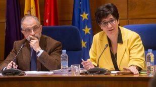 Medidas para un Gobierno más abierto y transparente en Pozuelo