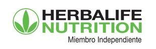Sylvia, asesora de Herbalife Nutrition. Te ofrezco mi asesoramiento personalizado para alcanzar tu bienestar. lavidaquesueñas.es
