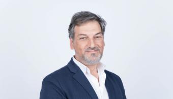 El PSOE propone un Plan Integral de reactivación socio-económica para Pozuelo Pueblo y Estación