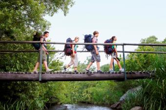 Planes de ocio, voluntariado, viajes o estudios para que los jóvenes de Pozuelo disfruten y expriman el verano