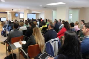 El Ayuntamiento ofrece un nuevo programa de cursos para comerciantes, empresarios y emprendedores