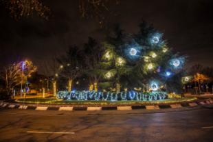 La programación navideña de Pozuelo de Alarcón continúa este fin de semana con propuestas para toda la familia