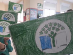 Pozuelo de Alarcón es una de las ciudades de España con más Banderas Verdes y comprometidas con el Medio Ambiente