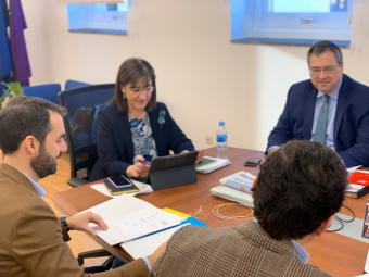 La inscripción a los cursos y talleres del Ayuntamiento, más fácil y ágil con los nuevos sistemas telemáticos