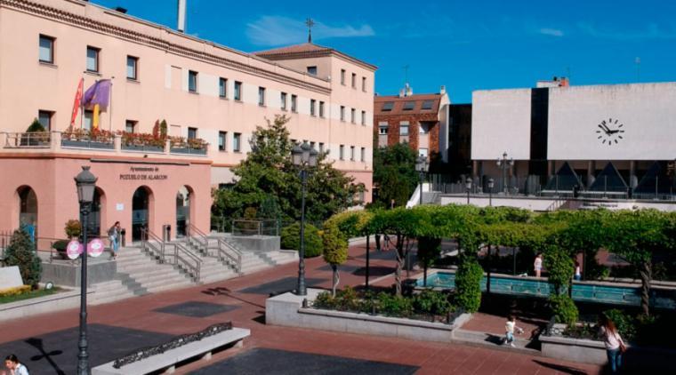 El Ayuntamiento de Pozuelo de Alarcón adquiere test de Covid-19 para todos sus empleados