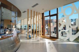 El Ayuntamiento de Pozuelo de Alarcón reabre la Oficina de Atención al Ciudadano de Volturno, en Prado de Somosaguas