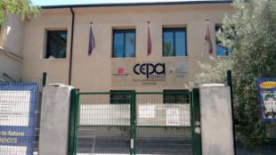 La inscripción para los cursos del Centro de Educación de Personas Adultas de Pozuelo comienza el 2 de septiembre