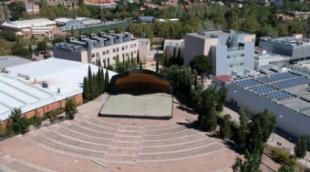 El Ayuntamiento de Pozuelo trabaja ya en la mejora acústica del auditorio El Torreón
